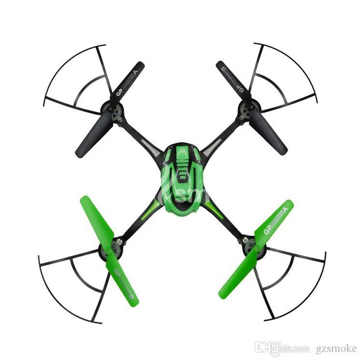 GPTOYS F1 Night Angel 2.4G Remote Control Quadcopter 6 Axis Quad Copter with Camera Radio Control Helicopter for Children Online with $50.33/Piece on Gzsmoke's Store | DHgate.com