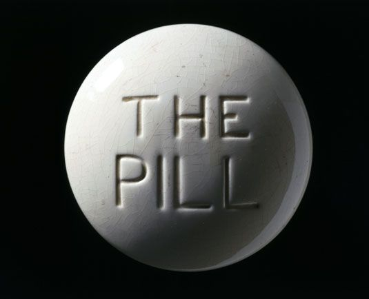 Oral contraceptives, which require a doctor visit and prescription, are hormone pills that are taken daily to prevent pregnancy. They offer an efficacy rate 99.7% in perfect use. This is pregnancy protection only. It is advisable to take the pill at approximately the same time every day. Typical users may miss a dose, resulting in doubling up or skipping the dose entirely, which decreases effectiveness to 92%. Women should weigh the risks and advantages to see if this is the right option.