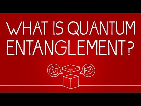 What can two cats, two boxes and two bombs teach us about quantum mechanics?