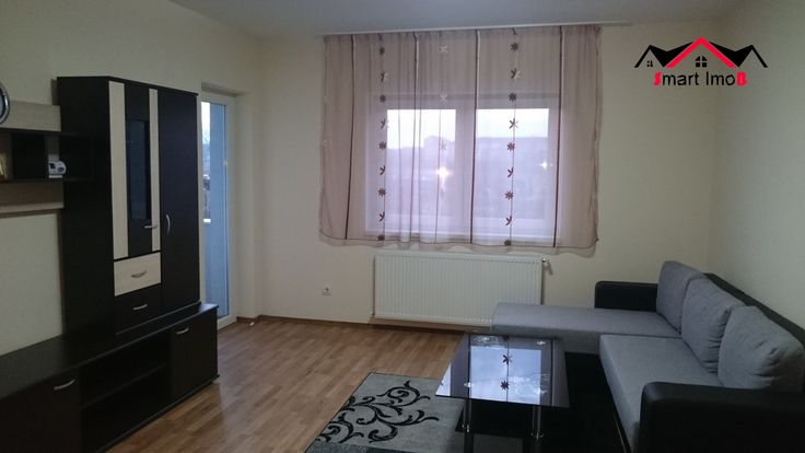Apartament modern 2 camere zona Ciresica