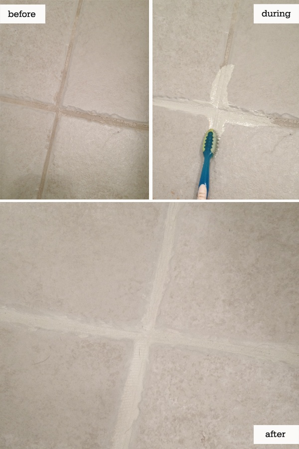 17 Images About Polyblend Grout Renew On Pinterest