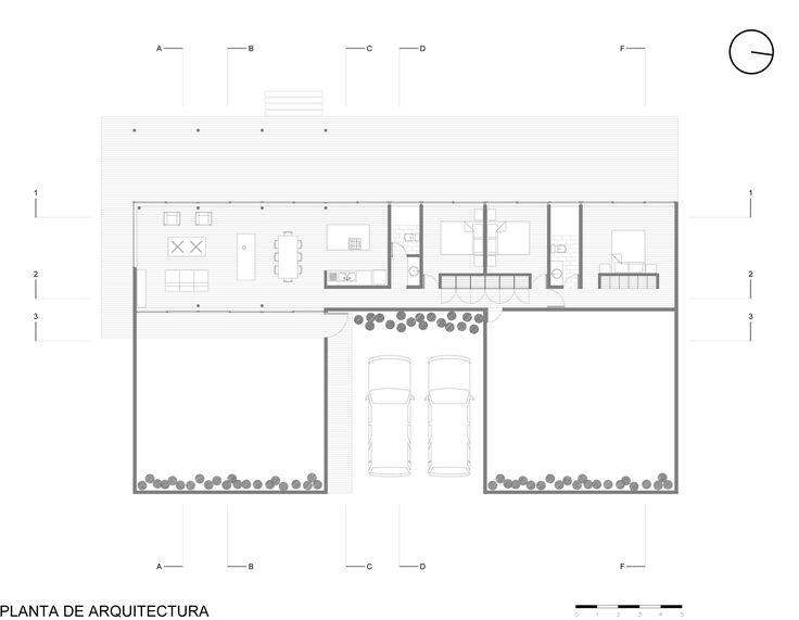 Glass House Design Plans 247 Best House Plans Images On Pinterest  Floor Plans .