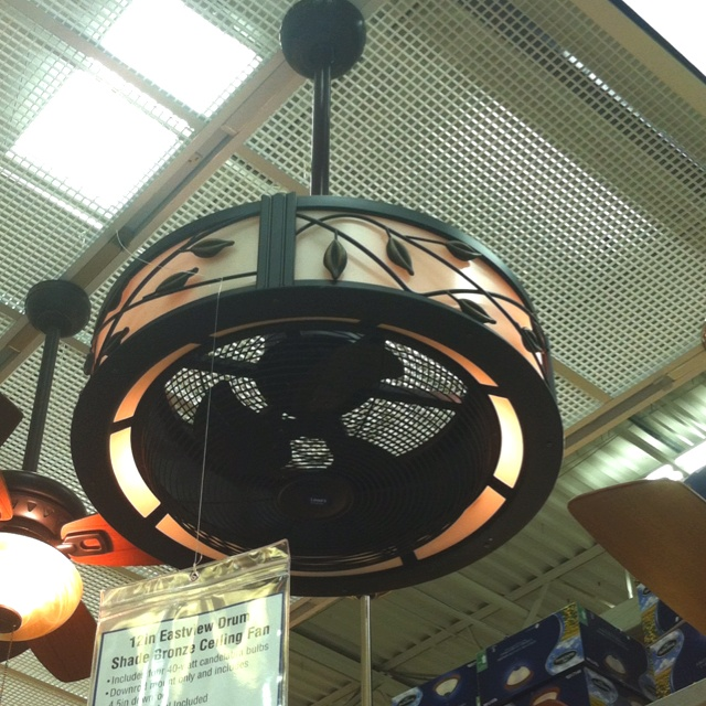1000 Images About Ceiling Fan On Pinterest Oil Rubbed Bronze Ceiling Fans With Lights And