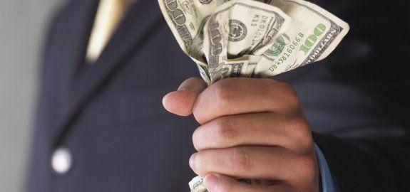 How to Create the Next Million-Dollar Idea   Inc.com