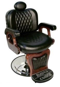 Find the biggest selection of barber chairs and salon chair for sale with lowest prices. Get great deals on the best chairs available at SalonFurnitureToronto.Com