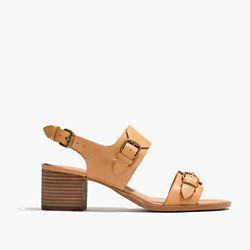 Pin tillagd av Carina på skor | Pinterest