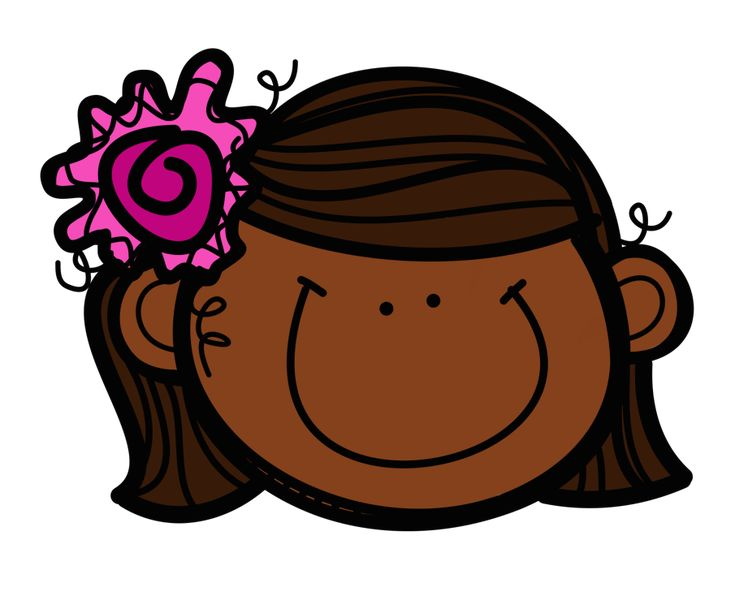Pin De Cindy Ayala En Mis Muñequitos: 658 Best Muñequitos Melonheadz Images On Pinterest