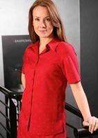 Corporate Workwear Online, Promotional Products Perth, Brisbane - Business Shirt, Polo Shirts, T-shirts, Corporate Uniforms, Sportswear and Promotional Products