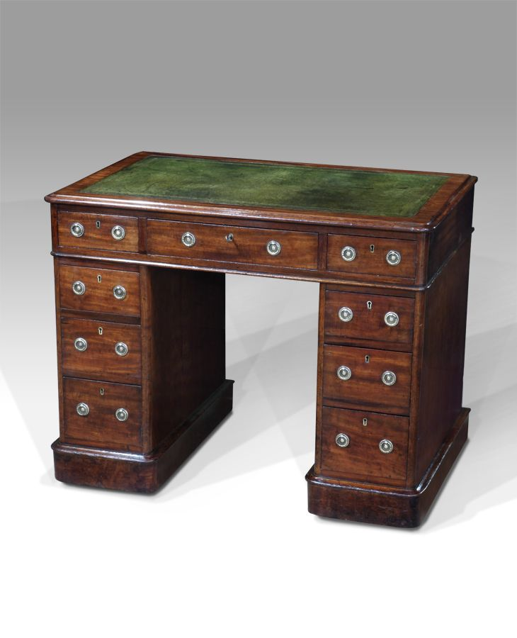 Find this Pin and more on Antique Desks. - The 114 Best Images About Antique Desks On Pinterest Queen Anne