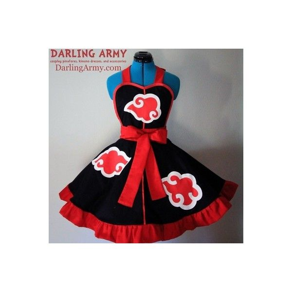 Darling Army ❤ liked on Polyvore featuring costumes, army costumes, animal costumes, army halloween costumes, nerd halloween costume and nerd costume