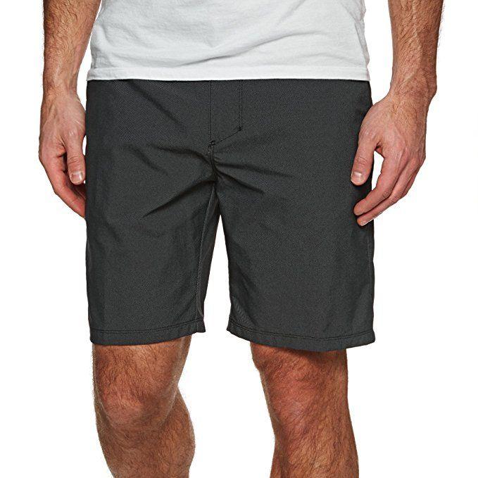7f4694bb61c2c9 Hurley Drifit Chino 19 Walk Shorts Review