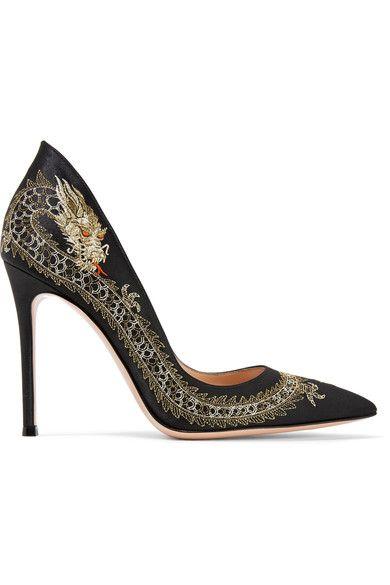 18966 Best Images About Eccentric Shoes On Pinterest
