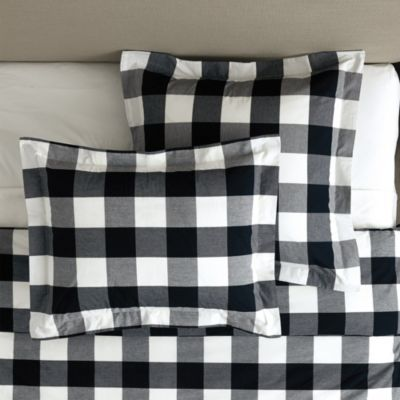 7 Best Ready Made Bedding Images On Pinterest Comforter
