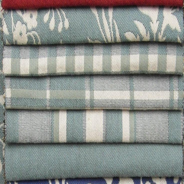 Tkanina Olympia - e-tkaniny.pl- tkaniny obiciowe,materiały tapicerskie,tkaniny tapicerskie,materiały obiciowe,tkaniny dekoracyjne,tkaniny zasłonowe
