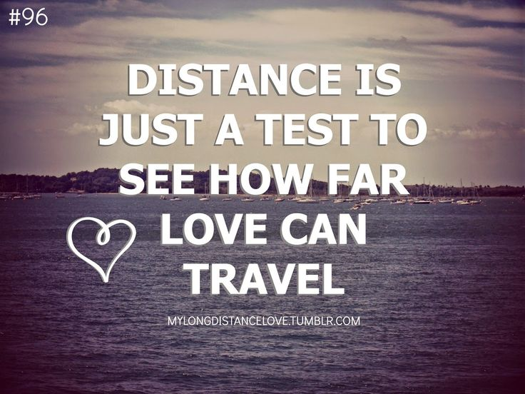 Relationship Quotes for Her   Thus long distance relationship quotes for her and for him
