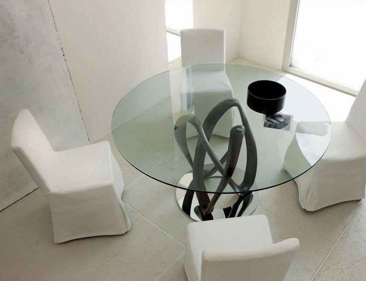 Best 25 Infinity Table Ideas On Pinterest Infinity Mirror Table Infinity Mirror Room And