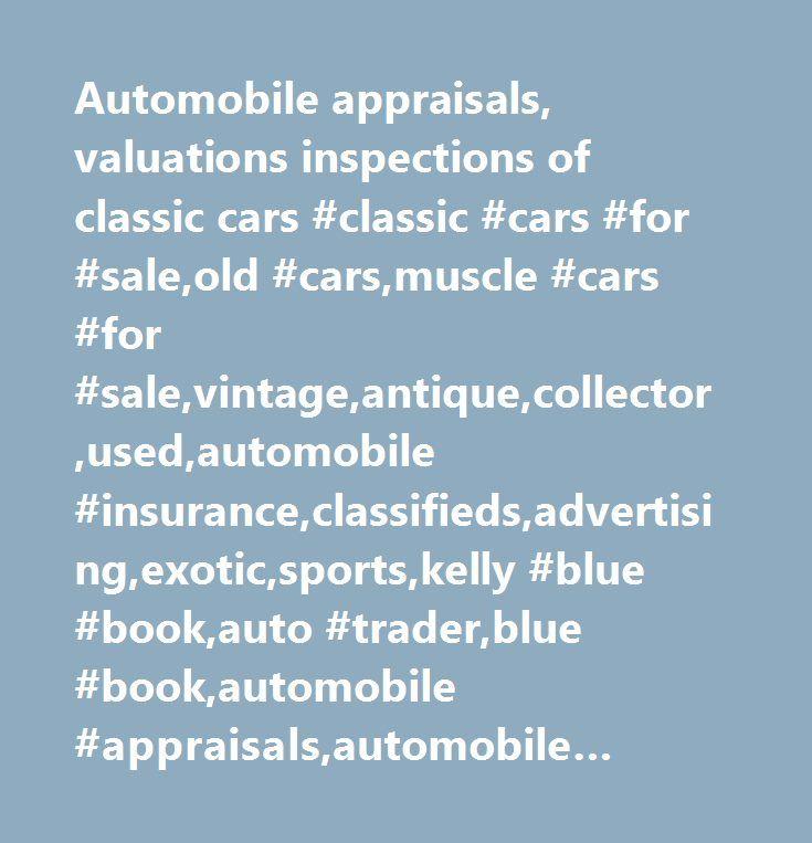 Wonderful Antique Kelly Blue Book Photos - Classic Cars Ideas - boiq ...