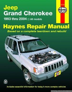RockAuto Parts Catalog