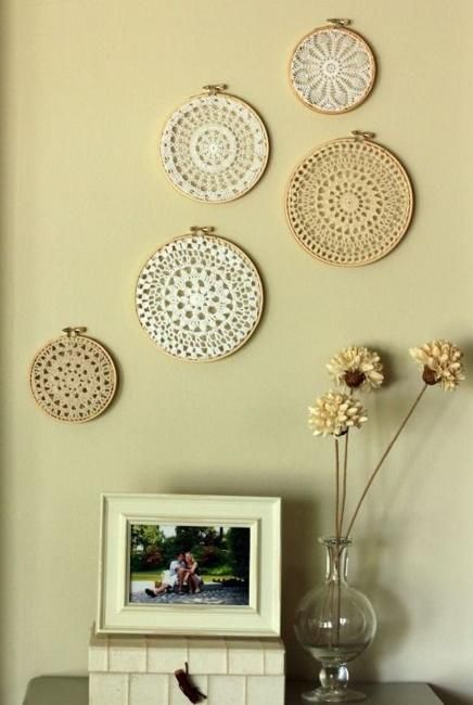 Decorcus 35 Present Day Suggestions For Crochet Designs, Most Recent Trends In Decorating | Decoration Ideas