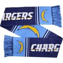 San Diego Chargers Scarf: Chargers Scarfs Cut, Chargers Pride, Chargers Scarfs Want, Diego Chargers, Diego Super, Chicago Winter, Chargers Girls, Chargers National, Chargers 3