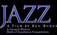 PBS: Jazz a Film by Ken Burns - includes biographies, history, discography, etc.