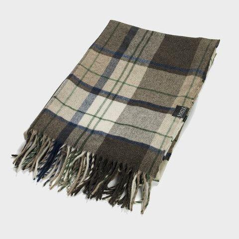 Eaton Throw #meyerandmarsh #throw #blanket