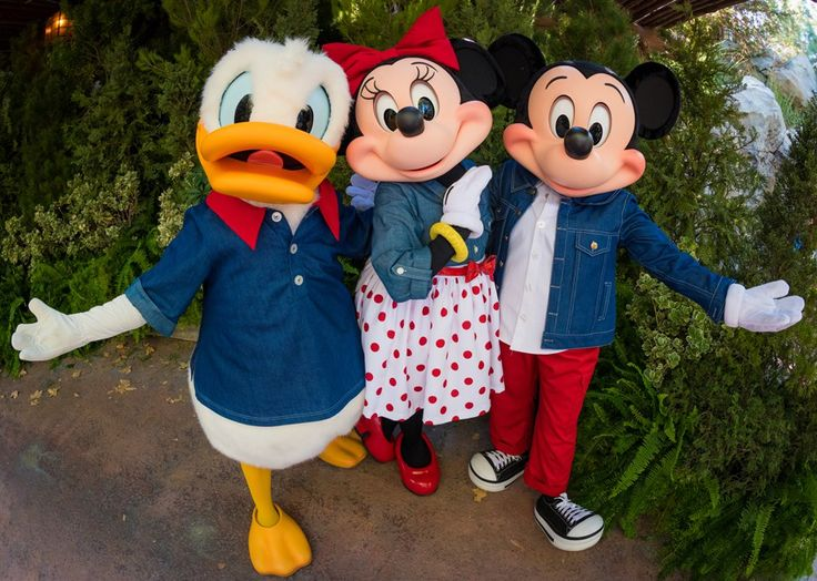 This guide for planning your 2017 vacation to Disneyland and Disney California Adventure covers tips and tricks for dining, cheapest tickets to purchase, w