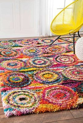Modern Rugs And Contemporary Rugs