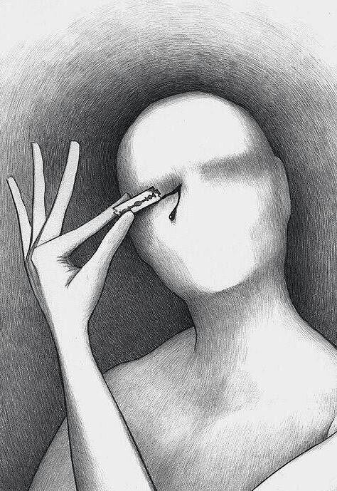 A veces abrir los ojos duele, pero es necesario