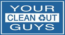 If you think that the price that the company will charge for its Junk Removal must be out of your reach then it is worth stating that the company charges what is genuine and for yourself assurance about the same you can compare the price offered by other companies available in the market offering the similar services. https://www.yourcleanoutguys.com/about.html