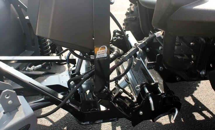 25 best yamaha viking eps with v plow 2016 images on for Yamaha dealers in delaware
