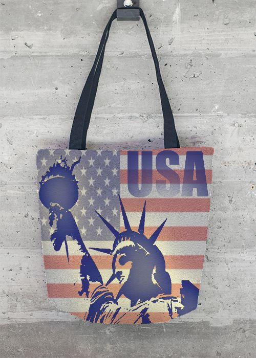 Scopri la collezione di borse disegnate da Simone Lucchesi per shopvida.com . Interamente realizzate a mano , le @bags Vida sono prodotte in modo solidale. Scopri di più su www.shopvida.com/collections/simone-lucchesi-castestyle