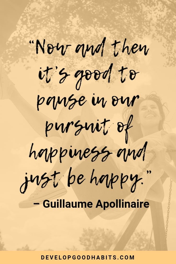 Happiness Quotes 81 Quotes About Happiness and Finding Joy