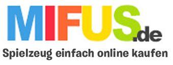 MIFUS Spielzeug Shop   Günstiges Spielzeug online kaufen