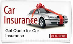 Car Insurance Savings: How to Get Them & How Much.Many motorists are still struggling with high vehicle insurance costs.To Know More Visit Our Website~http://cheapautoinsurance.net/auto-insurance-discounts-how-to-get-them-and-how-much/