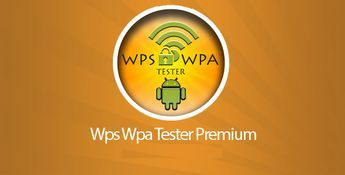 HACK WIFI USING ANDROID – WPS WPA TESTER PREMIUM V 2.8.2 LATEST VERSION FREE DOWNLOAD
