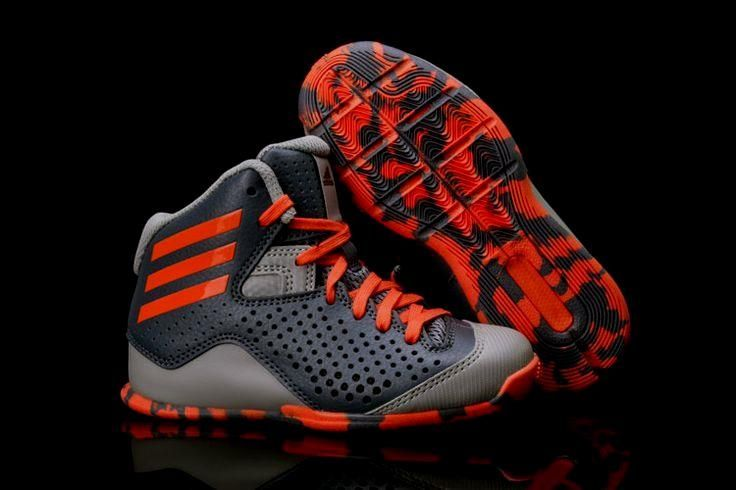 Basketball Shoes NXT #adidas #adidasmen #adidasfitness #adidasman #adidassportwear #adidasformen #adidasforman