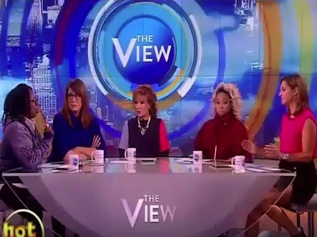 Carly Fiorina will return to The View on Friday to confront the talk show's hosts for making disparaging comments about her appearance last week.