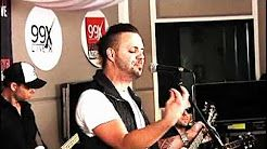 blue october say it acoustic - YouTube