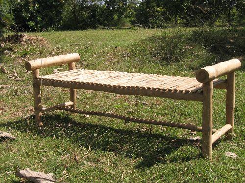 bamboo-bench.291153350_std.gif (500×375)