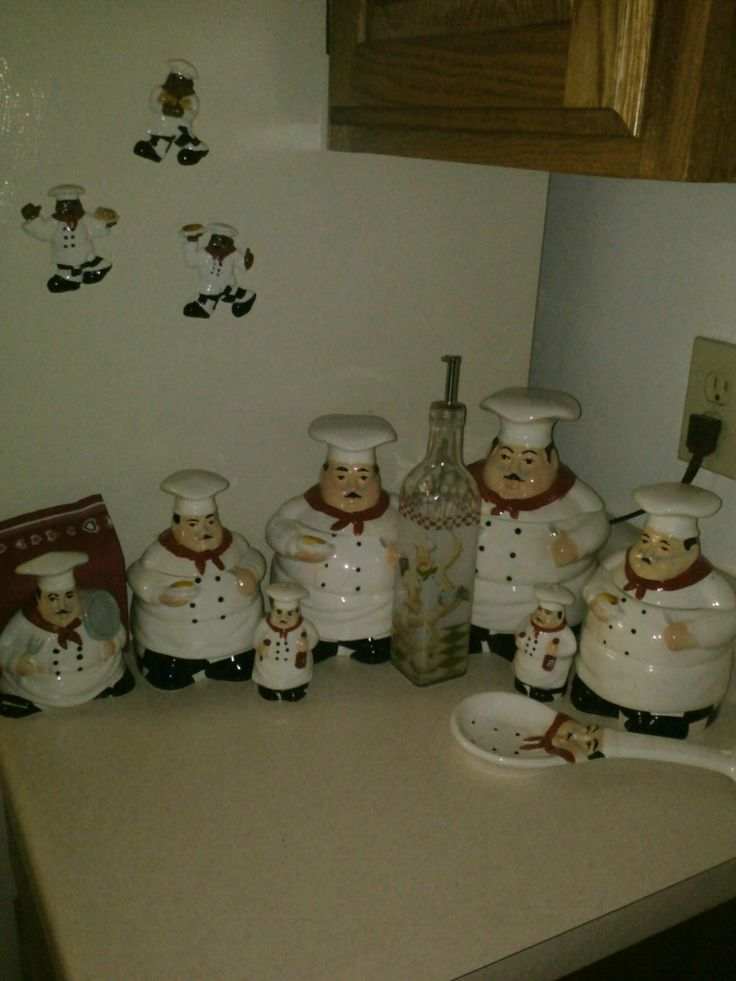 sharon on chef kitchen decor chefs and kitchens