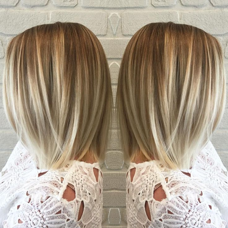 See this Instagram photo by @hairbykaitlinjade • 183 likes