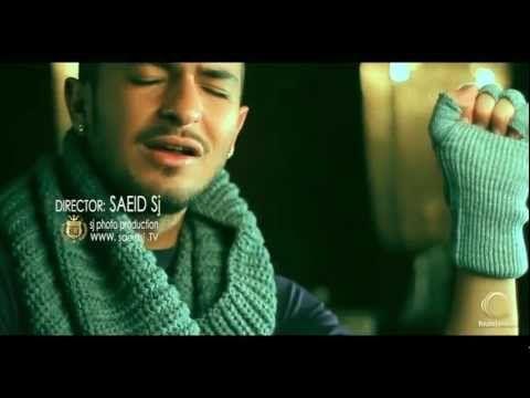 Sami Beigi - In Eshghe [Official Music Video][HD] http://dar1.us/videos/sami-beigi-in-eshghe-music-video/