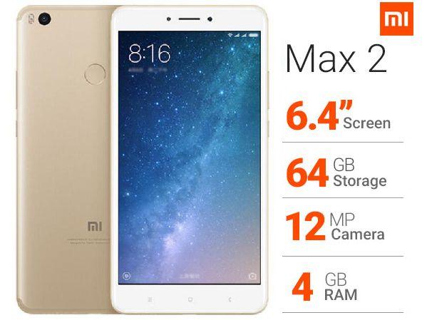 Xiaomi Mi Max 2 Price In Bangladesh Full Specifications Xiaomi Mobile Price Max
