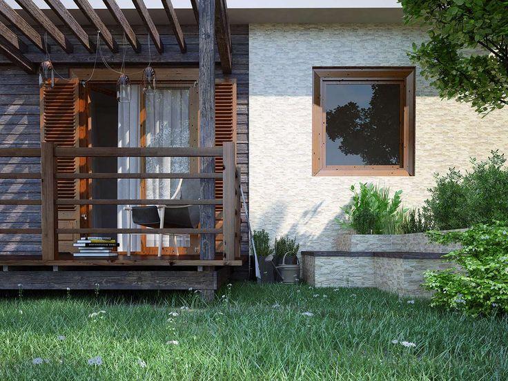 kleines terrassenplatten siegers meisten bild oder adffbfdaebf