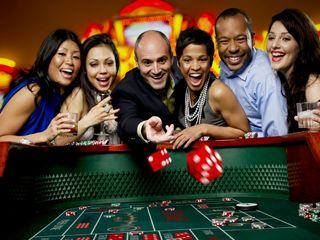 M kasinon las vegas avajaisete