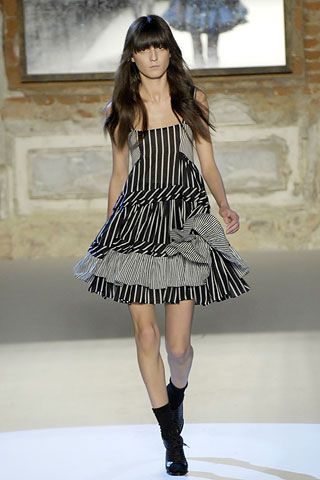 Gallery.ru / Фото #3 - Летние платья - Auroraten