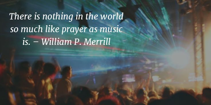 Top 25 Ideas About Festival Quotes On Pinterest