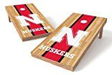 Nebraska Cornhuskers Speakers