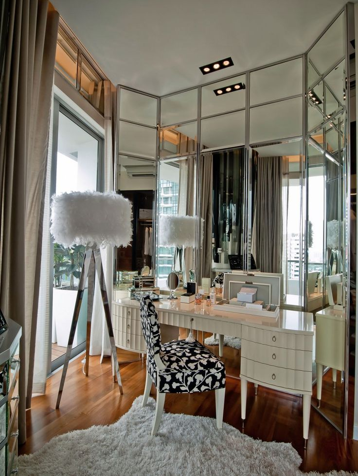 526 best glamour design images on pinterest dining table chandelier island and at home - Appartement grange infinite showflat singapour ...